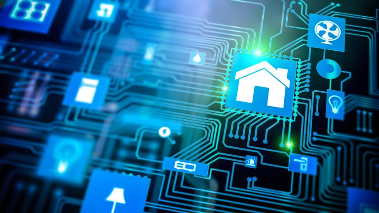 Best Home Automation in West Palm Beach | What Can Be Controlled?