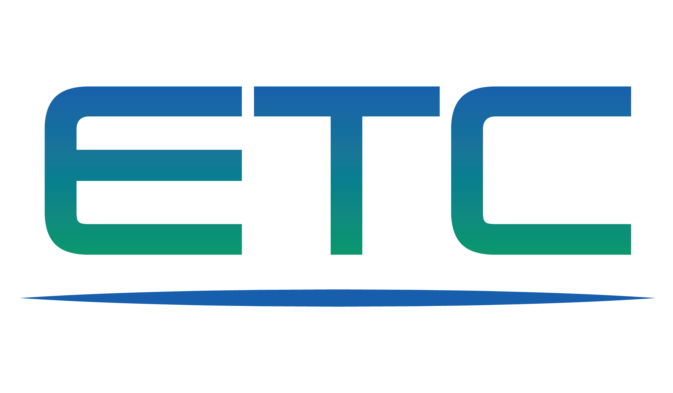etc simplify _ logo