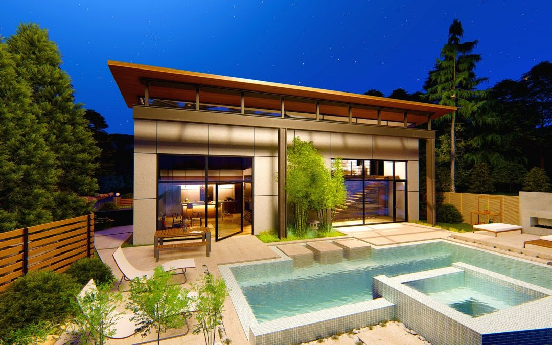 5 Reasons to Get Smart Home Automation Installation Done Right Away!