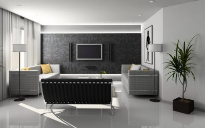 Top Home Theater Installation Trends of 2021!