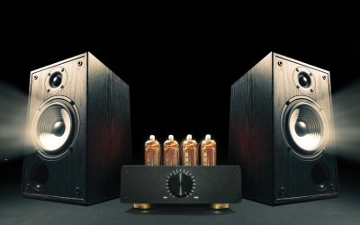 What is 2-Channel Audio?