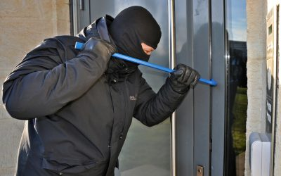 4 Tips to Keep Your Home Burglary-Proof with Home Technology Installation