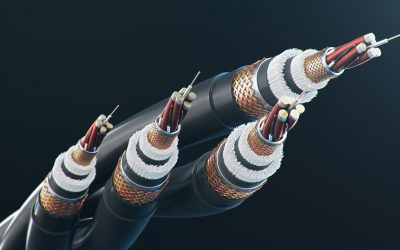 Know Your Cables 101: The Importance of Using the Right Cables