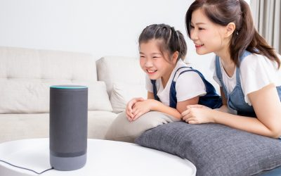 How to Take Your Smart Technology Beyond Amazon Alexa