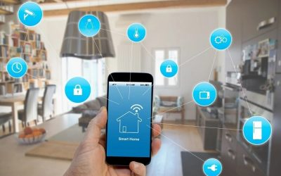 The Importance of a Strong Home Network