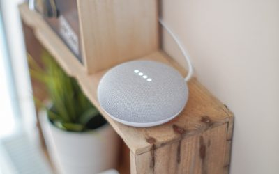 7 Smart Home Technologies of Today, You Can't-Miss!