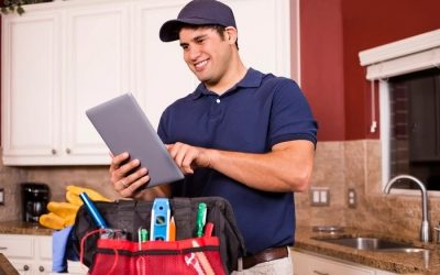 What Is Preventive Maintenance, and Why Do I Need a Service Contract?